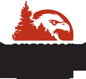 ALC-New-Logo---Color